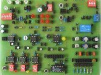 南宁电路板回收|南宁电子元件回收