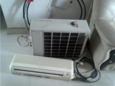 南宁空调回收|南宁高价回收废旧电器