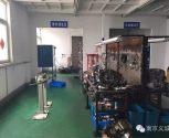 南京专业变速箱维修公司