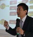 冯军:品牌管理课程的学习心得