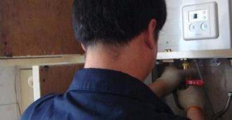电热水器为什么不加热?热水器不加热问题现象分析
