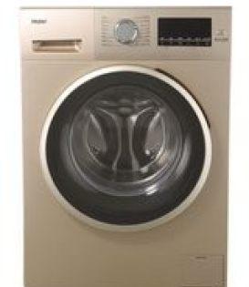 昆明惠而浦洗衣机售后电话