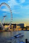 英国2线 -英国剑桥大学城全真体验+苏格兰文化参访