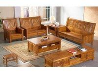 避免入误区 实木家具日常防护要点