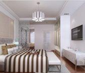 北京瓷砖美缝施工,新旧房装修,墙面粉刷,旧房翻新改造