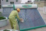 十堰太阳能维修|十堰空调维修|十堰热水器维修