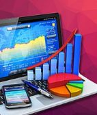股票配资系统:股民需从哪些方面分析投资收益?