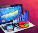 股票配资为什么有仓位限制?