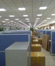 办公室搬迁杭州三替搬家公司