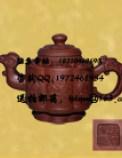 紫砂壶拍卖私下交易