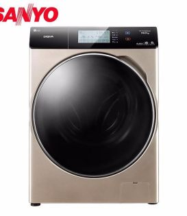 莆田三洋洗衣机售后维修