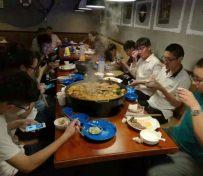 老人厨炖锅加盟