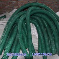 河北衡水厂家生产钢化炉专用橡胶阻燃风管