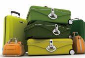 北京到全国各地行李托运