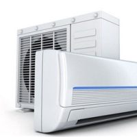 空調不製冷維修