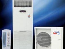 空调加氟,不制冷,噪音大,有异味,清洗,拆装