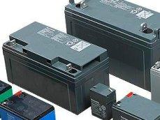 漳州旧蓄电池回收
