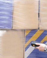 长沙德邦物流公司提供长途搬家服务