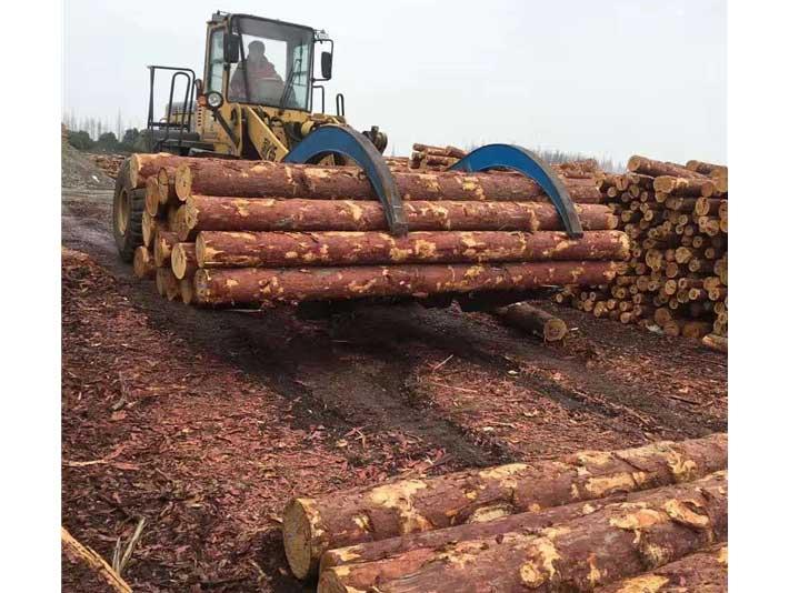 建筑木方 工地木方家厂批发价格  行业一级供应商