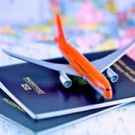 签证 (6)