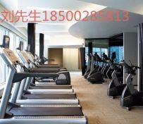 健身房专用器材1850028