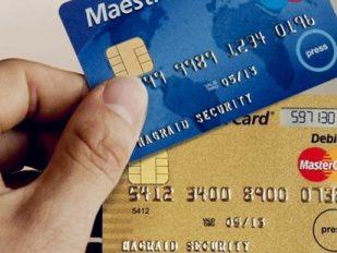 信用卡 (5)