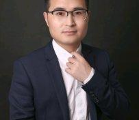 张天昊-首席设计师