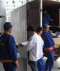 合肥物流公司零担运输