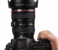 惠城区数码单反相机 镜头哪里