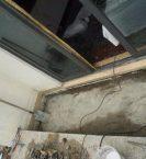 阳台漏水如何处理--潍坊防水补漏