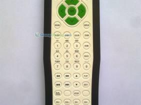 供应防水电视遥控器