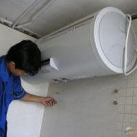 天津热水器售后维修