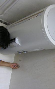 合肥热水器售后维修