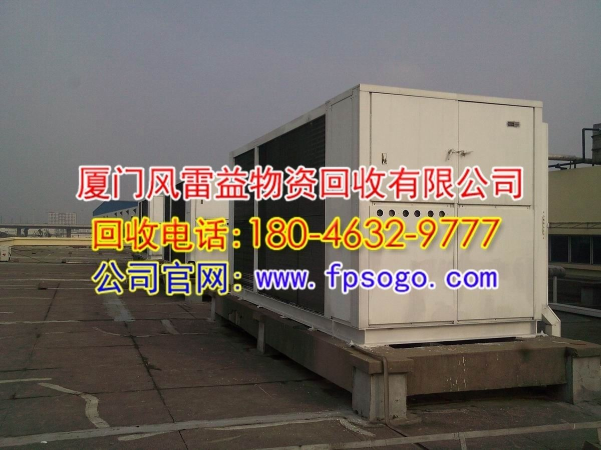 角美废铜收购价-回收电话:18046329777