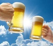 昆明啤酒托运国际物流快递服务