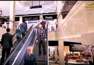 兰州新区商铺 奥特莱斯商业女装区分割商铺铺面独立产权销售出售
