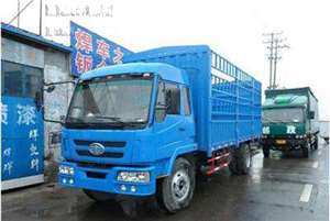 丹寨货运公司丹寨货运信息部承接返空车调度拉货专线直达