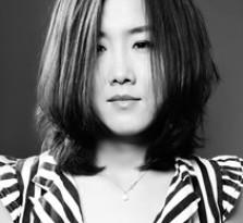 邓凤娇-首席设计师