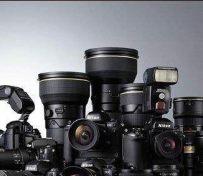 上海浦东回收数码摄像机