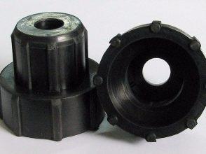 橡胶制品生产
