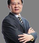 张镌铭-教授