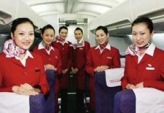 重庆有几所轨道职业学校