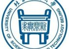 北京科技大学网络教育报名就找济南金考通网络教育