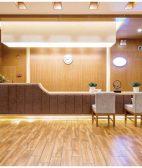 广州泰成逸园-高端的养老院