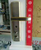 东莞石龙开锁公司提醒您防盗门锁三到五年换一次最好