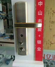东莞石龙开锁公司提醒您防盗门锁三到五年换一次