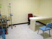 专业医疗设备