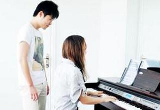 龙岗横岗学声乐,横岗唱歌速成培训