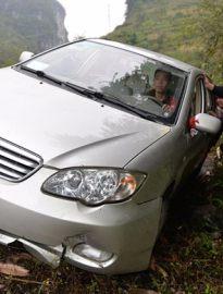 车辆困境救援 北京道路救援 专业汽车救援