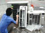 郑州空调维修